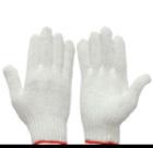 ถุงมือผ้าทอ-700-กร้ม