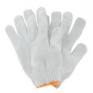 ถุงมือผ้าราคาถูก