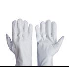 ถุงมือหนังเชื่อมอากอน