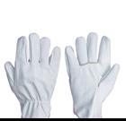 ถุงมือหนัง เชื่อมอากอน