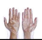 ถุงมือ-ไฮเดน