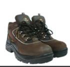 รองเท้าเซฟตี้-safety-shoes